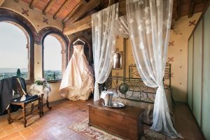 tuscany villas for weddings - toscana wedding venue
