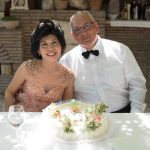 Intimate italian weddings - review by