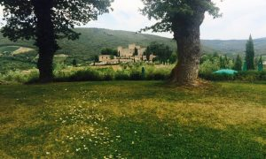 Weddings Venues in Toscana - Tuscan wedding
