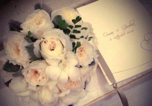 fiori-e-programmma