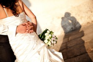 Alle the reasons for getting married in Italy