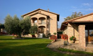 Wedding venues in Umbria 4