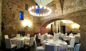 Wedding venues in Umbria 2