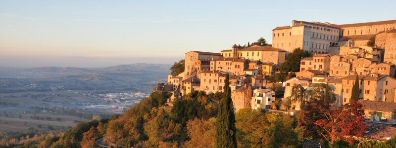 Wedding Venues in Italy - Tuscany, Umbria, Rome