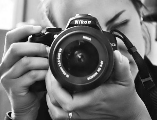 Scegliere il fotografo ed il video operatore