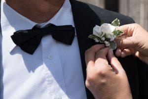 wedding-planner-at-work_hq