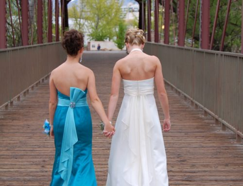 10 Tips for the perfect bridesmaid