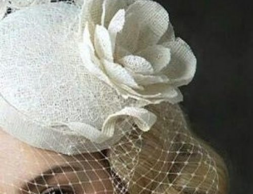 """The hat"" : how to seduce and have fun in a wedding"
