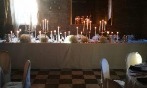weddings in rome packages
