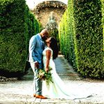 Intimate italian weddings - review by Victoria