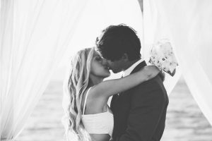 Getting married in Tuscany - Tuscan Wedding
