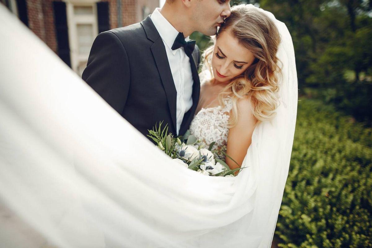 Simonetta Pollera wedding planner italiana