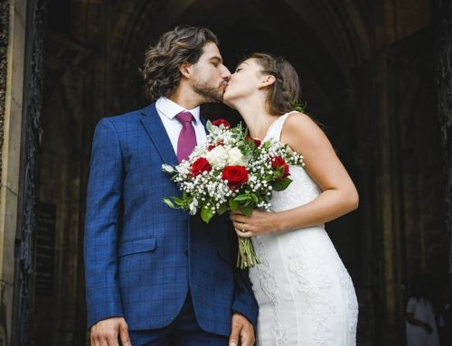 Getting married in Italy: discovering why the Belpaese is one of the most popular destination for weddings in the world