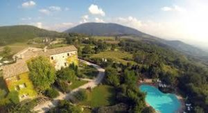 get married in Umbria: 3 best locations for a romantic cerimony