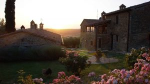 Getting married in Umbria - Intimate Italian Weddinds